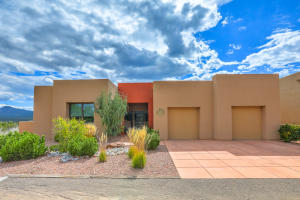 Property for sale at 31 Hogan Court, Sandia Park,  NM 87047