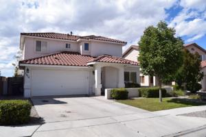 1014 Casa Maria Road NE, Albuquerque, NM 87113