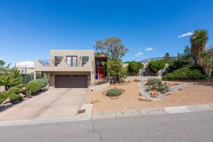 13409 Desert Hills Place NE