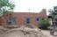1913 Lomas Boulevard NW, Albuquerque, NM 87104