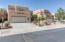 13208 Calle Azul SE, Albuquerque, NM 87123