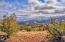 100 Wild Marigold Court, Placitas, NM 87043