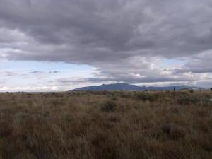 Rigel Road NE, Rio Rancho, NM 87144
