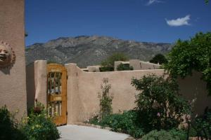 Property for sale at 7728 Cedar Canyon Court NE, Albuquerque,  NM 87122