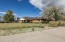 61 Moonbeam Ranch Road, # A, Edgewood, NM 87015