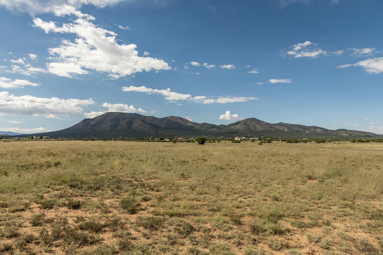 R13 Pasture