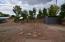 2725 Desert Garden Lane SW, Albuquerque, NM 87105