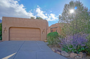 Property for sale at 7720 Cedar Canyon Court NE, Albuquerque,  NM 87122