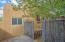 7720 Cedar Canyon Court NE, Albuquerque, NM 87122