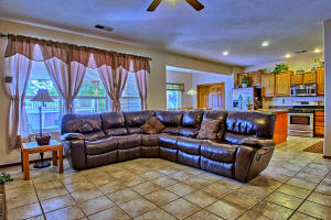 3880 Bay Hill Loop SE Rio-large-019-31-B