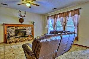 3880 Bay Hill Loop SE Rio-large-016-13-B