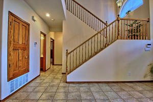 3880 Bay Hill Loop SE Rio-large-026-35-B