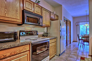 3880 Bay Hill Loop SE Rio-large-030-39-B
