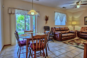 3880 Bay Hill Loop SE Rio-large-032-41-B