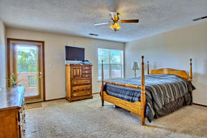 3880 Bay Hill Loop SE Rio-large-048-19-B