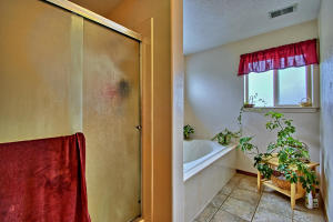 3880 Bay Hill Loop SE Rio-large-053-18-B