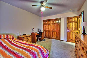 3880 Bay Hill Loop SE Rio-large-066-72-B