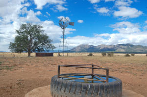 RVS Ranch, Edgewood, NM 87015
