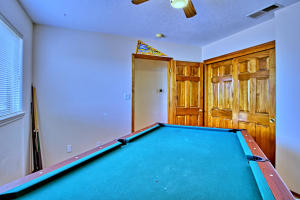 3880 Bay Hill Loop SE Rio-large-047-60-B