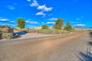 Property for sale at 1079 Sagebrush Drive, Corrales,  NM 87048