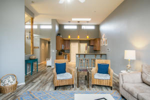 Property for sale at 2141 Coyote Willow Avenue NE, Albuquerque,  NM 87122