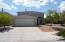 9919 Silverton Drive NW, Albuquerque, NM 87114