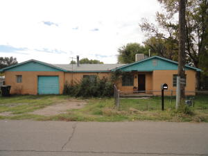 2248 Henry Road SW, Albuquerque, NM 87105
