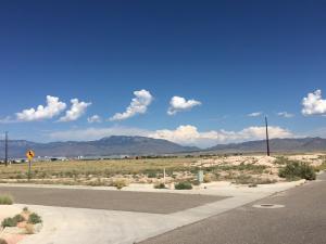 Turing Drive SE, Albuquerque, NM 87105