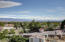340 Tarpon Avenue SE, Rio Rancho, NM 87124
