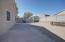 8423 Fence Post Road SW, Albuquerque, NM 87121