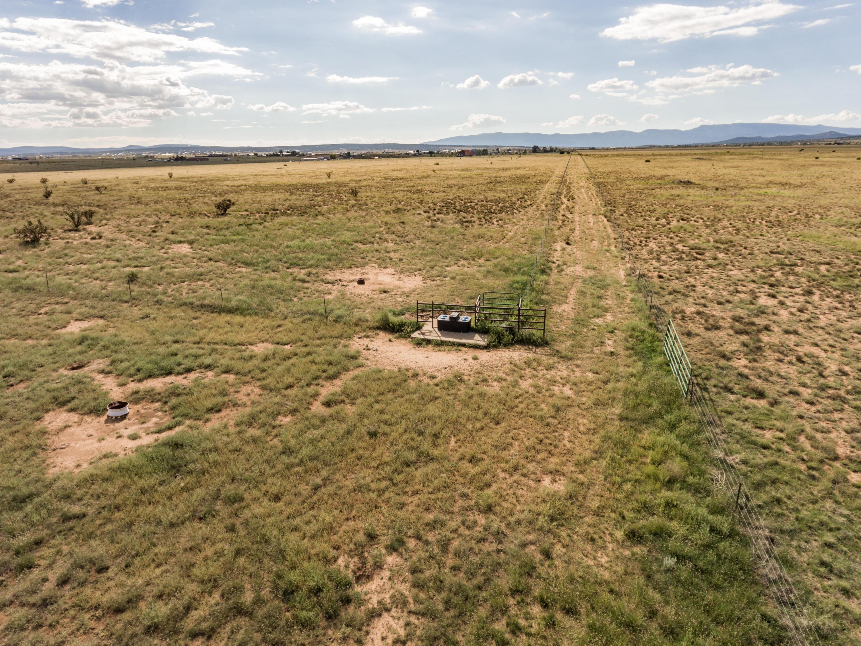 R12 Pasture