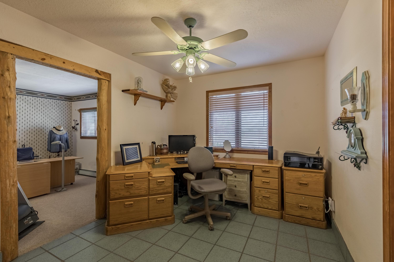 H30 Office