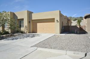 5039 Costa Uasca Drive NW, Albuquerque, NM 87120