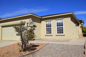 10805 Golinda Road SW, Albuquerque, NM 87121