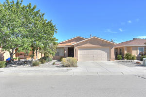 928 Tanager Drive SW, Albuquerque, NM 87121