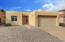 9505 Vista Casitas Drive NW, Albuquerque, NM 87114