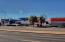 4209 San Mateo Boulevard NE, Albuquerque, NM 87110