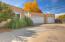 7539 Camino Del Rio NW, Albuquerque, NM 87114