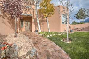 Property for sale at 1524 Eagle Ridge Drive, Albuquerque,  NM 87122