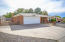 7608 Vista Del Arroyo Avenue NE, Albuquerque, NM 87109