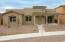 2216 Gandert Avenue SE, Albuquerque, NM 87106
