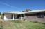 2013 White Cloud Street NE, Albuquerque, NM 87112