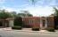 142 Girard Boulevard NE, Albuquerque, NM 87106