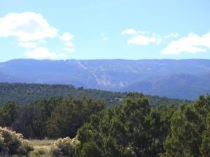 0 Via Entrada, Sandia Park, NM 87047