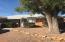 4601 Comanche Road NE, Albuquerque, NM 87110