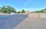 6232 Canario Court NW, Albuquerque, NM 87120