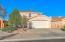 7409 Tolleson Avenue NW, Albuquerque, NM 87114