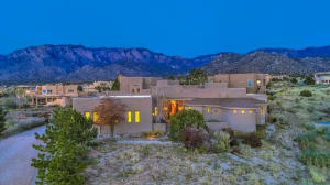 Property for sale at 6020 Paper Flower Place NE, Albuquerque,  NM 87111