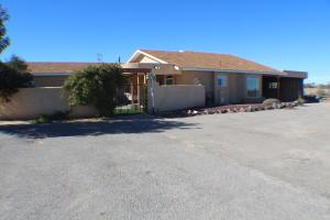 901 31St Street SW, Rio Rancho, NM 87124