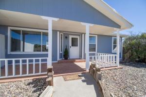 1505 Abrazo Road NE, Rio Rancho, NM 87124